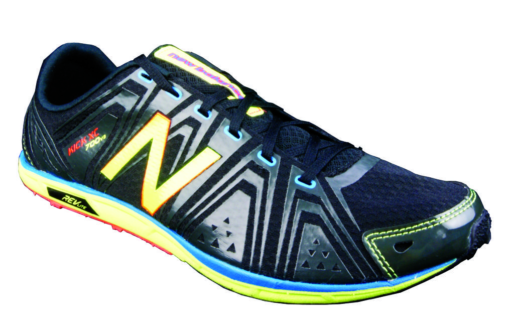 43416131abb67 Fall 2015 Cross Country Shoe Review