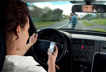 img 0045 - Colorado passes tough penalty for texting while driving